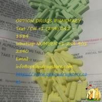 info.optiondrugstore@gmail.com, Австралийская Борзая